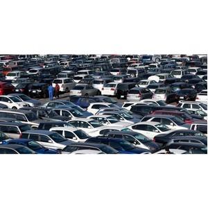 Правительство одобрило запуск программы Минпромторга по обновлению парка автотранспорта