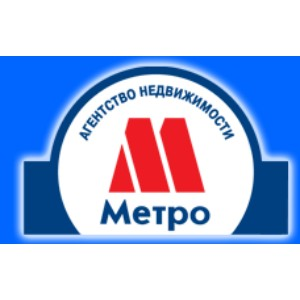 Метро: приняли участие в обсуждении Гражданского кодекса РФ