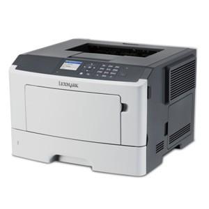 Компания Lexmark объявляет о начале продаж новых моделей принтеров и МФУ