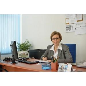 Катарина Шахтнер: «Мы желаем нашим клиентам процветания!»