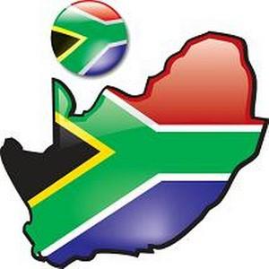 Преимущества открытия и развития бизнеса в ЮАР