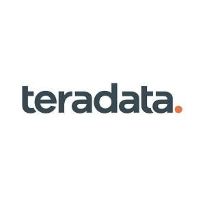 Teradata: Хватит покупать аналитику. Пора инвестировать в ответы