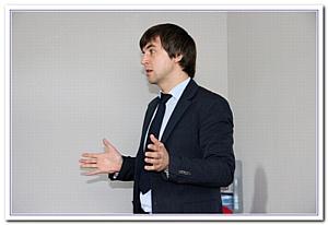 Риэлторы ЮПН открывают «одно окно» для сделок с недвижимостью вместе с Фора-банком