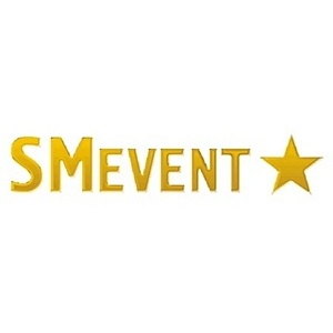 На конференции SM Event поделятся опытом представители лучшего футбольного клуба