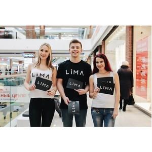 Lima: зачем промоутерам оцифровывать свою работу