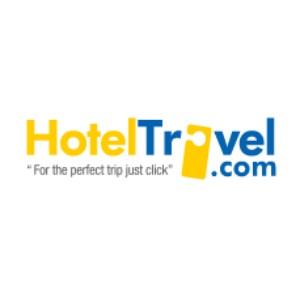 HotelTravel.com запускает многоязычные социальные медиа