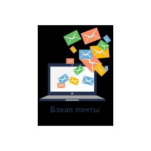 Handy Backup – новый плагин для резервного копирования почты по IMAP