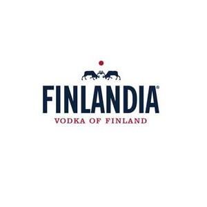 Финал Российского Этапа Международного 10-го Кубка Барменов Finlandia Vodka Cup 2008 в Москве