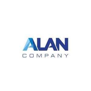 Компания Алан провела презентацию новейшей разработки для руководителей Microsoft в России