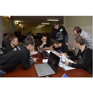 В МРСК Центра завершила работу «Школа главного инженера РЭС»