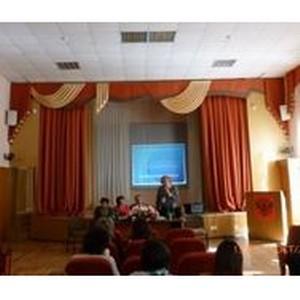 Комитет НОСТРОЙ по профессиональному образованию рассмотрел заявки новых кандидатов