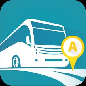 В России запущено мобильное приложение для заказа и покупки автобусных билетов