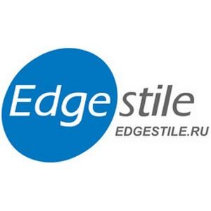 16-18 февраля, Партнёрский семинар Edgestile в Набережных Челнах
