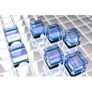 «Швабе» создал уникальное оборудование и технологию производства лазерных фосфатных стекол
