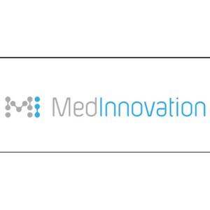Новая технология поможет выявить онкологический процесс на ранней стадии