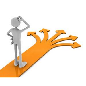 Новые подходы к реорганизации фирмы