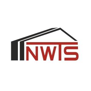 NWTS: Тенты в тренде