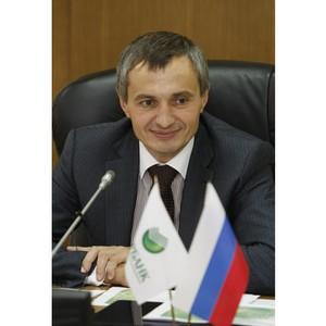 Северо-Кавказский банк: ипотечные займы выросли в 2,5 раза
