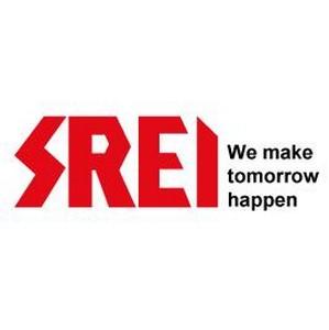 «ШРЕИ Лизинг» приняла участие в Российско-Сингапурском деловом форуме