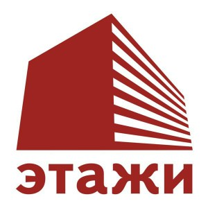 Недвижимость в Москве и регионах: найди 10 отличий