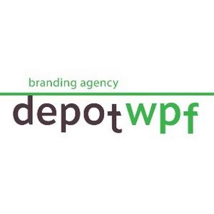 Depot WPF развивает «Молочную Культуру»