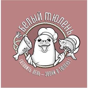 В Москве открылся новый ресторан доставки баварской кухни
