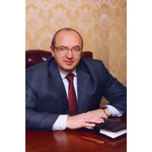 Компаниец Олег Анатольевич выступит лектором на международном мастер классе по риносептопластике