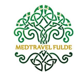 Лечение в клиниках Германии вместе с MedTravel Fulde