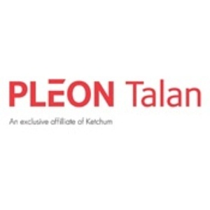 PLEON Talan – обладатель наград фестиваля маркетинга и рекламы «Белый Квадрат»