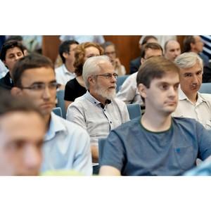 Вечерние курсы Университета Дмитрия Пожарского вновь открыты для слушателей