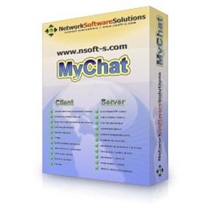 MyChat: новый уровень взаимодействия в корпоративном чате