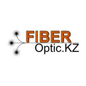 Новый оптический кросс FODF-1U-P-S