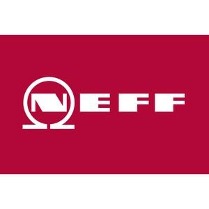 Духовые шкафы Neff по цене изготовителя