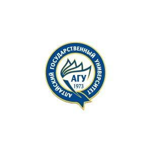 Классический университет Алтайского края масштабирует систему ЭДО на СЭД «Дело»