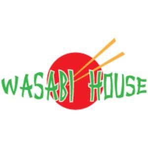 јкци¤ от кафе ЂWassabi Houseї Ч сделай заказ и получи возможность включить в него ролл за 15 грн