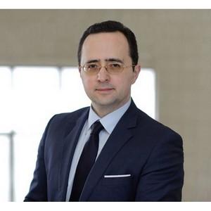 Новая услуга адвокатского бюро «Каган»