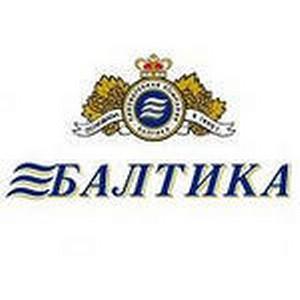 В Москве при поддержке бренда «Балтика 7» выбрали лучшего бармена страны