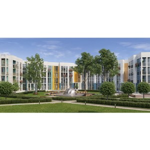 Транспортная доступность жилья на Калужском шоссе улучшилась в 1,5-2 раза