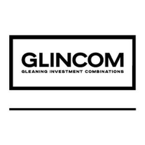 Акция для инвесторов: чем больше лотов, тем выгоднее инвестиция