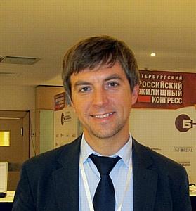 НП «ЮПН»: Сочи и Таганрог пошли в отрыв