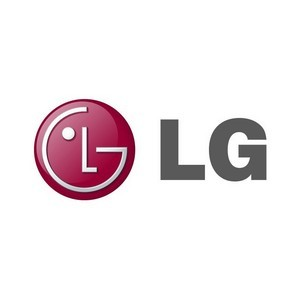 В LG G2 будут звучать рингтоны в исполнении Венского хора мальчиков