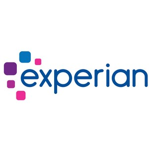 Experian обрабатывает 20 млн запросов Open Banking в месяц