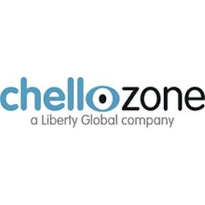 Chello Zone и CBS Studios International 3 декабря запускают обновленные каналы