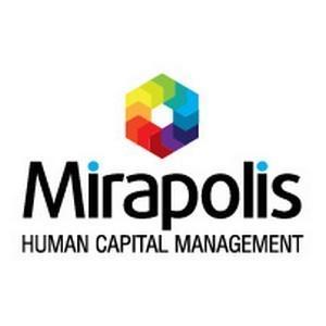 Компания «Инфорсер» сформировала Систему дистанционного обучения на базе современной LMSMirapolis