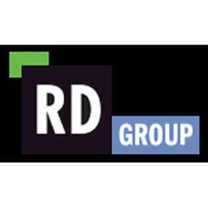 Romanov Property Holdings Fund объявляет о новом партнерстве