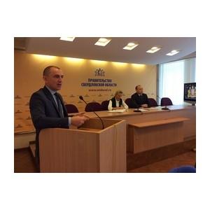 Машиностроители Среднего Урала займутся продовольственной безопасностью