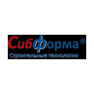 Компания из Новосибирска первой в России получила патент на уникальную строительную технологию