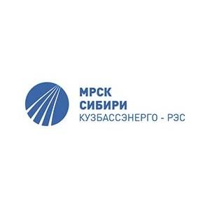 Кузбасские энергетики работают в особом режиме в связи с непогодой