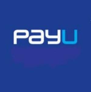 PayU и Нетология выпускают аудио-курс для начинающих интернет-коммерсантов
