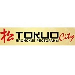 На месте ресторана «Лесной» за два месяца был построен ресторан «Токио Сити»
